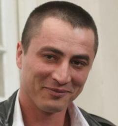 Cristian Cioaca, condamnat definitiv pentru uciderea Elodiei. Cat va sta in inchisoare (Video)