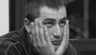 Cristian Cioaca ramane in arest - decizie definitiva