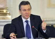 Cristian Diaconescu: Cred ca Oprescu poate fi invins!