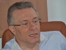 Cristian Diaconescu: Cum a deranjat Traian Basescu, stiu ca si eu deranjez