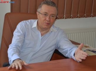Cristian Diaconescu: Daca iese din Uniunea Europeana, Romania intra in faliment
