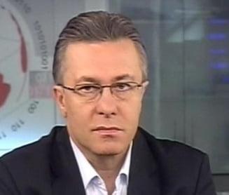 Cristian Diaconescu: E nevoie de o reimprospatare a Guvernului