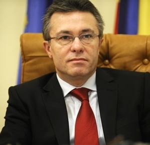 Cristian Diaconescu: In spatele scandalului de la CSM se ascund si interese politice