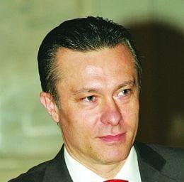 Cristian Diaconescu: Nu sunt fatarnic, nu votez cu Oprescu (VIDEO)