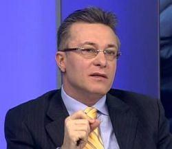Cristian Diaconescu: Nu vom avea jena in apararea drepturilor romanilor