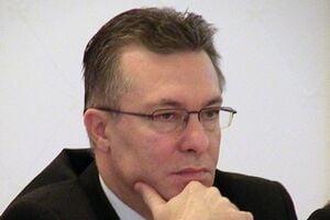 Cristian Diaconescu: Ponta nu va fi niciodata premier