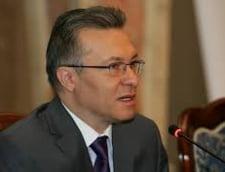 Cristian Diaconescu: Prezenta lui Basescu in viata politica romaneasca este esentiala