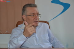 Cristian Diaconescu: Romania ar putea fi data afara din NATO