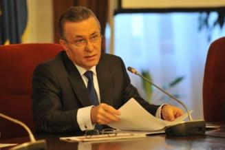 Cristian Diaconescu: Romania are nevoie de un presedinte care sa-i recastige prestigiul