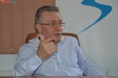 Cristian Diaconescu: Situatia R.Moldova e grava si genereaza insecuritate la frontiera UE si NATO