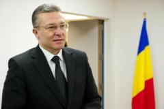 Cristian Diaconescu, dupa ce Ungaria a retras sprijinul acordat Romaniei pentru OCDE: Inexplicabil