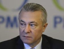 Cristian Diaconescu, expert politica internationala