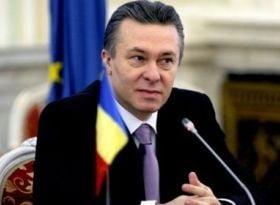 Cristian Diaconescu, lui Viktor Orban: Axa Moscova - Budapesta nu va trece prin Romania