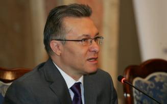 Cristian Diaconescu, pus la zid de un lider PSD: Un homo sovieticus. Brrrr, tremuram