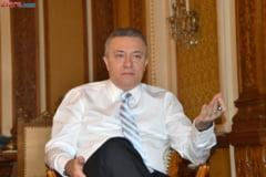 Cristian Diaconescu despre apropierea de Rusia si cum ne-ar putea umili UE - Interviu