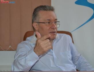 Cristian Diaconescu explica de ce relatiile cu Rusia au intrat intr-o faza complicata si concluziile conferintei de la Munchen