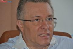 """Cristian Diaconescu nu se vrea un """"presedinte jucator"""" - Ce ofera si de ce se dezice Interviu"""