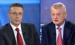 Cristian Diaconescu si Sorin Oprescu vor sa para camarazi