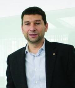 "Cristian Dobre, presedintele CCI Dolj: ""Optimizarea costurilor si intarirea fortei de vanzari reprezinta prioritatile de ordin zero"""