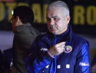 Cristian Gatu face o dezvaluire uimitoare: Anghel Iordanescu a fost arestat la Revolutie!