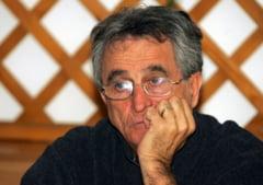 Cristian Gatu reactioneaza dur dupa decizia IHF in cazul Romaniei - de ce am fost pedepsiti