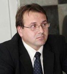 Cristian Ghibu