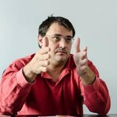 Cristian Ghinea (CRPE): La CSM a fost un efect de turma. In capul ei, retele securistice