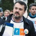 """Cristian Ghinea le raspunde lui Ciolacu si Negrescu: """"O noua saptamana, un nou fake PSD despre PNRR"""""""