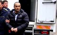 Cristian Litera a fost condamnat pentru amenintare si violente