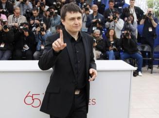 Cristian Mungiu, alaturi de Nicole Kidman, Christoph Waltz si Ang Lee, in juriul de la Cannes