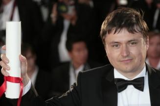 Cristian Mungiu, atac la Sergiu Nicolaescu: Daca doar ai calarit in filme, e bine sa fii mai rezervat in aprecieri