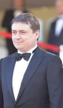Cristian Mungiu, despre controversele pe Legea cinematografiei: Ce nu e bine?