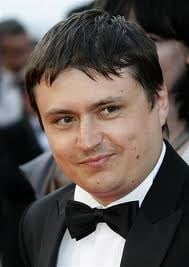 Cristian Mungiu, nominalizat la premiile Academiei Europene de Film