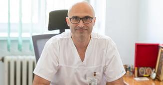 Vaccinul împotriva HPV, disponibil în România