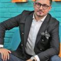 Cristian Onetiu, ajutor online gratuit pentru antreprenori: Scoate-ti afacerea din criza!