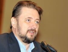 Cristian Parvulescu: Amanarea deciziei pe aderarea Romaniei la Schengen, previzibila