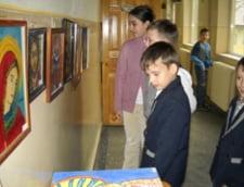 Cristian Parvulescu: Icoanele in scoli, o discriminare in spatiul public