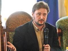 Cristian Pirvulescu - cum ar putea sa fie exclusi parlamentarii condamnati