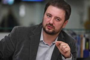 Cristian Pirvulescu: Dezvoltatorii imobiliari nu vad cu ochi buni ca Nicusor Dan sa fie primar general. I-ar incomoda. INTERVIU