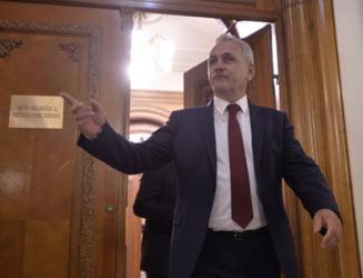 Cristian Pirvulescu: In Romania se aplica modelul rusesc, e un succes al campaniei lui Putin pentru destabilizarea UE
