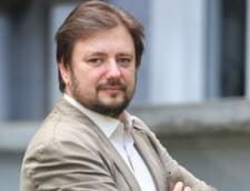Cristian Pirvulescu: Nu putem inlatura ipoteza alegerilor anticipate