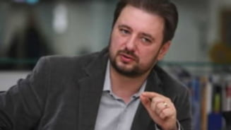 Cristian Pirvulescu: Tensiunile au fost depasite, intelegerea de coalitie era schitata de acum o saptamana