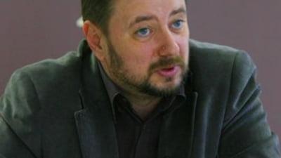 Cristian Pirvulescu, despre problemele noii Puteri si ale noii Opozitii - Interviu