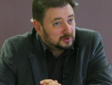 Cristian Pirvulescu, despre problemele noii Puteri si ale noii Opozitii - Interviu Ziare.com