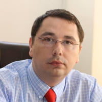 Cristian Pocol