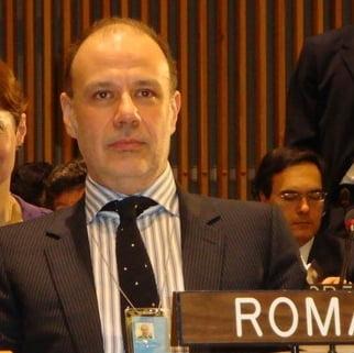 Cristian Popa (BNR) ar fi premierul independent sustinut de Basescu - surse
