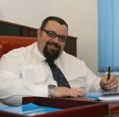 Cristian Popescu Piedone: PC trebuie sa nu mai fie remorca nimanui la alegeri