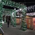 """Cristian Popescu Piedone, dupa ce """"vecinul de la 6"""" a anuntat Sarbatori fara ornamente: """"Nu vom renunta la iluminatul festiv"""""""