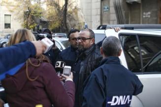 Cristian Popescu Piedone, eliberat din arest