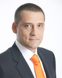 Cristian Poteras, acuzat ca foloseste banii Primariei pentru campania electorala